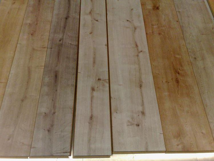 Morefloors natuursteen houten vloeren regio breda zevenbergen