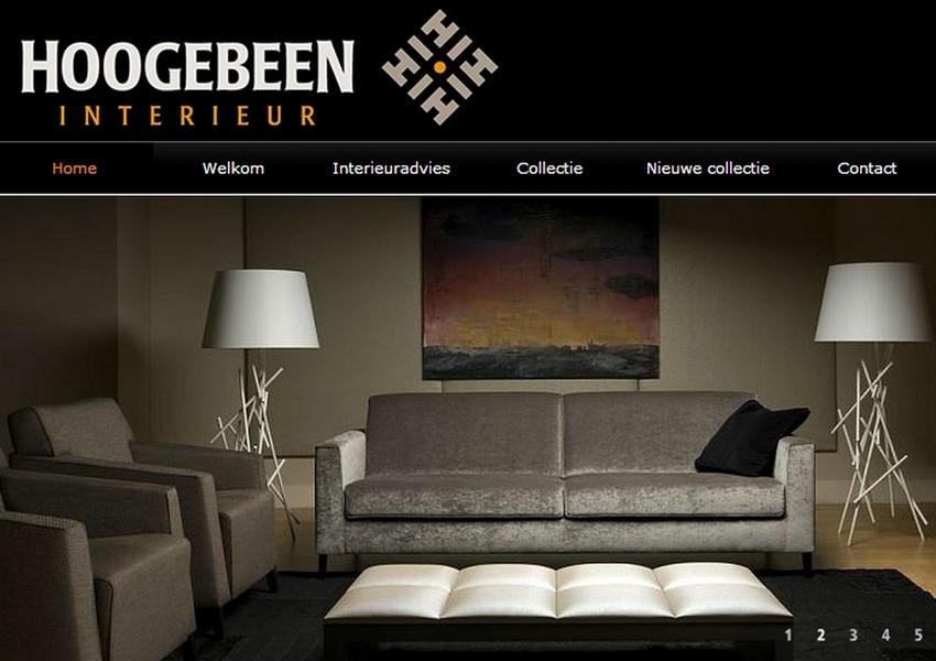 http://www.gezelligwinkelen.nl/image.php?img=7995